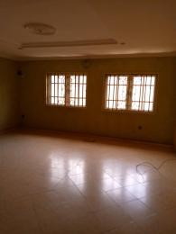3 bedroom Flat / Apartment for rent Island Heritage Estate Area Ojodu Lagos