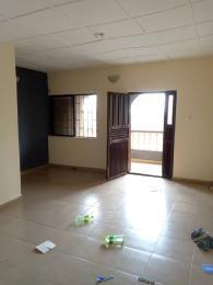 1 bedroom mini flat  Flat / Apartment for rent Ariyo Estate, Denro Berger Ojodu Lagos