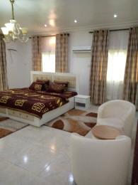 4 bedroom Detached Duplex for shortlet Command, Ipaja Akesan Alimosho Lagos
