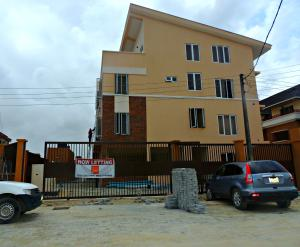 2 bedroom House for sale Ojo Oyewo Idado Lekki Lagos