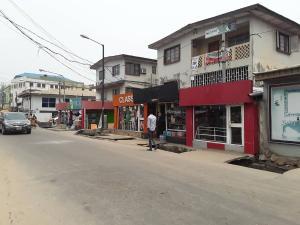 House for sale Ikeja Lagos