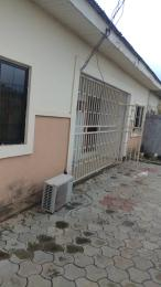 3 bedroom Detached Bungalow House for sale Phase3 Kubwa Abuja