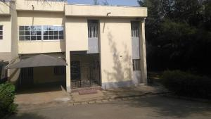 4 bedroom Semi Detached Duplex House for sale Apo Legislative Quarters, Gudu Apo Abuja