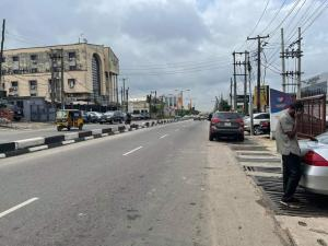 Mixed   Use Land for sale Awolowo way Ikeja Lagos