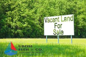 Mixed   Use Land Land for sale Oba Akinjobi Street, Ikeja GRA Ikeja GRA Ikeja Lagos
