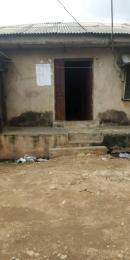 5 bedroom Detached Bungalow House for sale 50 RAILWAY LINE, IDI-ORO Mushin Mushin Lagos