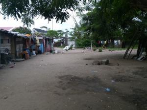 Mixed   Use Land Land for sale Mobil Road, Lekki Scheme 2, Ajah Ilaje Ajah Lagos