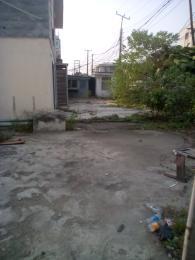 Mixed   Use Land Land for sale Off Awolowo Road Ikoyi S.W Ikoyi Lagos