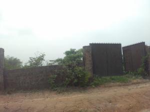 Mixed   Use Land Land for sale Parkway Estate, Besides Caleb University, Imota Ikorodu Lagos