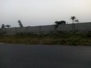 Factory Commercial Property for sale Ikorodu GRA111 Odongunyan Ikorodu Lagos