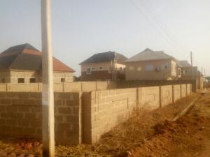 Land for sale angwan maigero KSDPC layout Chikun Kaduna
