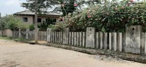 Residential Land for sale   Ajao Estate Isolo Lagos