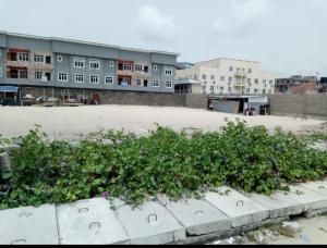 Mixed   Use Land Land for sale Abisogun street off Palace road, ONIRU Victoria Island Lagos