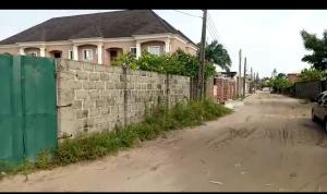 Residential Land Land for sale Destiny Homes Estate, Abijo Ajah Lagos