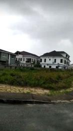 Residential Land Land for sale Royal Garden estate, Ajiwe Ajah Lagos