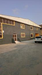 Warehouse Commercial Property for sale Olokonla,Lekki Lekki Phase 2 Lekki Lagos