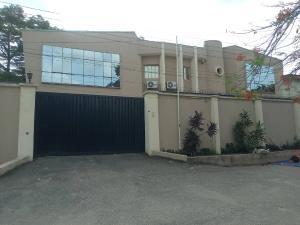 Office Space for sale Sawyer Crescent Gbagada Oworonshoki Gbagada Lagos