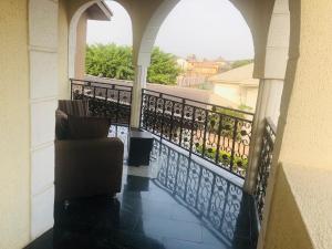 3 bedroom Flat / Apartment for shortlet Femi pedro Parkview Estate Ikoyi Lagos