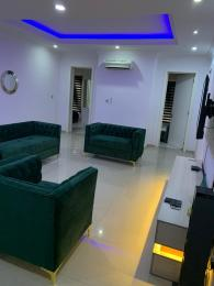 3 bedroom Flat / Apartment for shortlet - Agungi Lekki Lagos