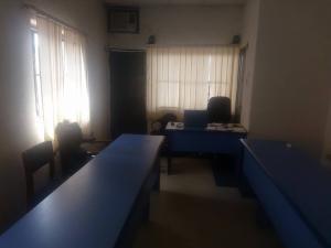 1 bedroom mini flat  Meeting Room Co working space for rent  Office C45 C to C plaza Nkpokiti Enugu  Enugu Enugu