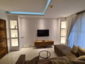1 bedroom mini flat  Flat / Apartment for shortlet Christ Avenue off Admiralty way Lekki Phase 1 Lekki Lagos