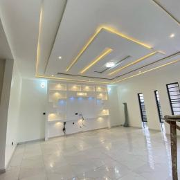 3 bedroom Detached Duplex for sale Victoria Island Adeola Odeku Victoria Island Lagos