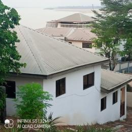 3 bedroom Detached Duplex House for rent Ejiofor Onyia street, Lander Brothers Anchorage, off Nnebisi Road Asaba Delta