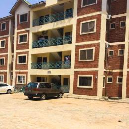 3 bedroom Mini flat Flat / Apartment for sale Flat 2, Block 3, Lakeview Estate Phase 1, Amuwo Odofin, Lagos Amuwo Odofin Amuwo Odofin Lagos