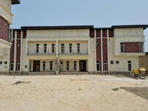 4 bedroom Semi Detached Duplex House for sale Angles court estate Abijo Ajah Lagos