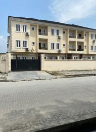 1 bedroom mini flat  Mini flat Flat / Apartment for sale ONIRU Victoria Island Lagos