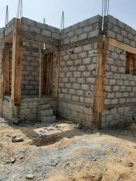 5 bedroom Flat / Apartment for sale Piankasa Road Lugbe Lugbe Abuja