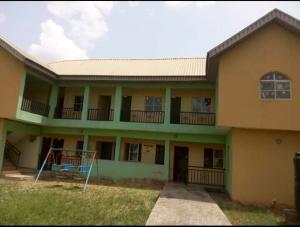 School Commercial Property for rent Residential estate near shoprite Amuwo Odofin Amuwo Odofin Lagos