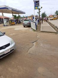 Commercial Property for sale Ibeshe Road Ikorodu Ikorodu Lagos