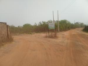 Residential Land Land for sale Airport Road ilorin Kwara State  Ilorin Kwara