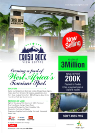 Residential Land Land for sale Mpape Abuja