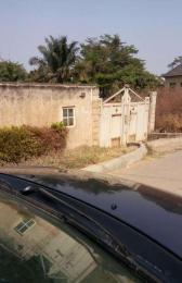 Self Contain Flat / Apartment for rent Karu, Abuja Kaura (Games Village) Abuja