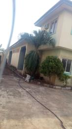 6 bedroom Commercial Property for sale Peace estate Baruwa Ipaja Lagos