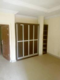 2 bedroom Flat / Apartment for rent Alpha Beach Road chevron Lekki Lagos
