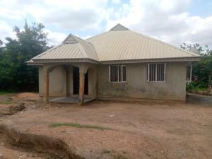 3 bedroom Detached Bungalow for sale Lane 4, Kasumu Estate Zone C Off Akala Express Akala Express Ibadan Oyo