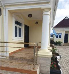 3 bedroom Flat / Apartment for sale Hob Estate Akure Ondo