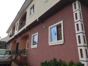 10 bedroom Shared Apartment Flat / Apartment for sale Phase 6 extension in trans Ekulu axis  Enugu Enugu
