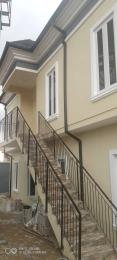 2 bedroom Flat / Apartment for rent valley estate, cement Alimosho Lagos