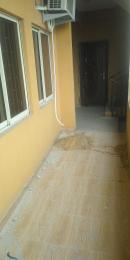 Office Space Commercial Property for rent Gbagada Lagos