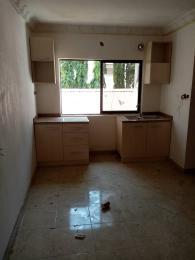 1 bedroom mini flat  Self Contain Flat / Apartment for rent Simeon Akinolu Crescent ONIRU Victoria Island Lagos