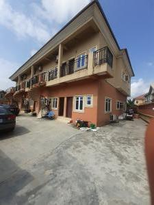 1 bedroom Land for rent Y Sangotedo Ajah Lagos