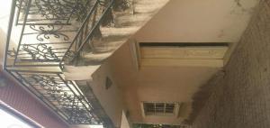 1 bedroom mini flat  Self Contain Flat / Apartment for rent Ibadan South West, Ibadan, Oyo Ring Rd Ibadan Oyo