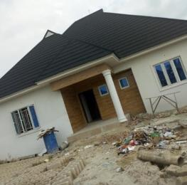 3 bedroom Flat / Apartment for sale Ogbogoro, Ozuoba Obio-Akpor Rivers