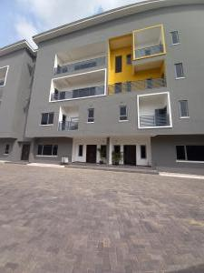 4 bedroom Flat / Apartment for sale Atunrase Medina Gbagada Lagos