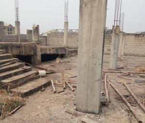 Commercial Property for sale Low Cost Housing Estate,  Umuahia North Abia