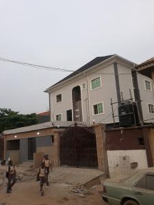 2 bedroom Flat / Apartment for rent Unity Estate,Off Community road Community road Okota Lagos
